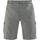 Columbia Silver Ridge II Cargo Shorts Men grill
